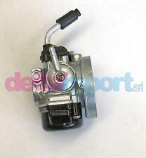 Carburatore per Minimoto Cinesi aria 14mm ATV mini QUAD minicross