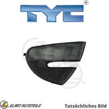 Turn Signal Light for Alfa Romeo 147 937 AR 32310 AR 32104 AR 37203 937 A2 000 TYC