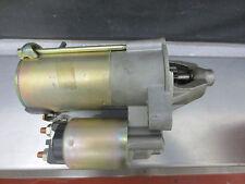 Ford KA Fiesta Escort Mazda 121 1.3 Engine Models Starter Motor Part No 1416207