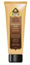 BABYLISS PRO ARGAN OIL RESTORATIVE MASK 241g