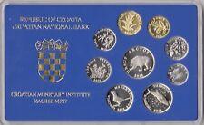 Münzen Aus Kroatien Günstig Kaufen Ebay
