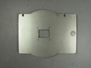 Omega D Series Negative Carrier 35mm