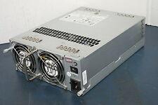 FSP RM-5803-009YA5800101 580W Power Supply