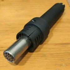 HotAir Handle a part for 850D+ soldering reflow Aoyue / Lukey / Atten / Hakko
