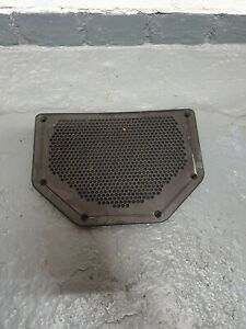 BMW e90 2004 - 2013 3 Series Under Front Seat Speaker / Subwoofer Cover Grill