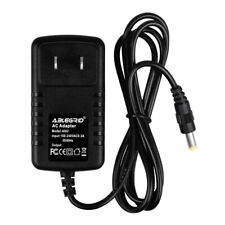 AC Adapter for Meade # 541 ETX-90 ETX-90 MAK ETX-105 ETX-125 ETX-90EC Power Cord