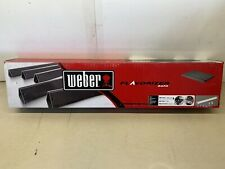 Weber 7534 Gas Grill Flavorizer Bars - Open Box