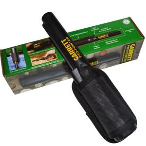 Garrett Pro Replica Pointer Pinpointer Handheld Metal Detector Waterproof Digger