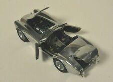 Exoto Kyosho 1/18 Shelby Cobra 260
