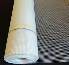 Armierungsgewebe 50m² - 160 g / 145 g Gewebe Putzgewebe WDVS Glasfasergewebe
