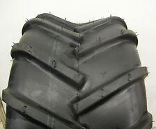 New Tire Blem 22 11.00 10 Lawn Mower Tractor Chevron ATV 11 4 Ply Toro Blemish