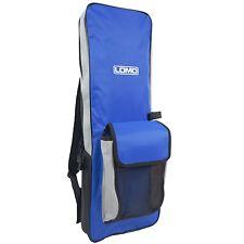 Lomo Snorkel Bag - Snorkelling Rucksack