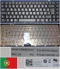Tastiera Qwerty PO Portoghese DELL Studio 15 1535 1537 1555 1557 0F291K