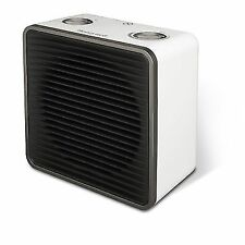 honeywell fan heater space heaters for sale ebay rh ebay co uk