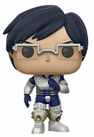FUNKO POP 12383 My Hero Academia Tenya Vinyl Figure
