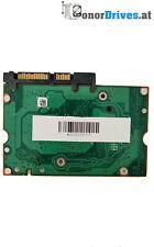 """Seagate Datenrettung - Data Recovery - PCB 100643297 Rev. A HDD 3.5"""""""