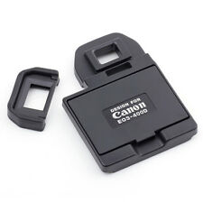 LCD Screen Pop-up Hood Protector Cover Case for Canon EOS 400D Camera