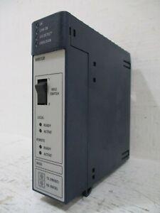 GE IC695RMX128-AB RX3i Redundancy Memory Xchange Module 128MBytes RMX128 Fanuc