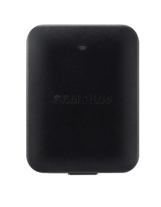 Samsung Battery & Charger for Galaxy NX-GN100/GN120 - Grade A (EB-K735EEBEGWW)