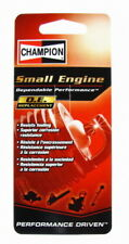 Champion Spark Plug 71-1 Resistor Copper Spark Plug