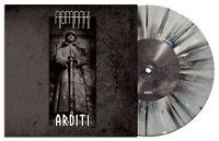 ARDITI + ATOMTRAKT EP lim.105 !! Blood Axis Von Thronstahl Triarii Death in June
