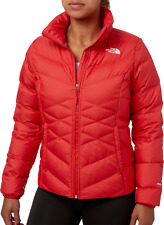 The North Face Women's NWT Alpz Down Jacket Size XS NWT $220