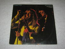 Cheap Trick - Live At Budokan Japan - Vinyl - Record - Vintage