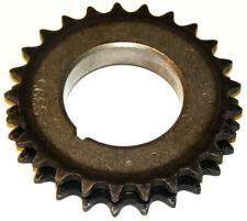 Clevite S395 Engine Timing Crankshaft Sprocket