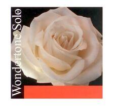 Pirastro Wondertone Solo Violine - Mittel