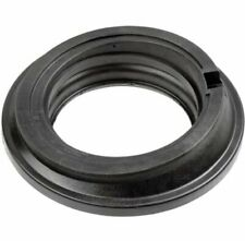 SACHS Anti-Friction Bearing, suspension strut support mounting 801 051