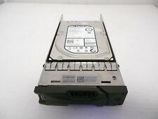 Dell Equallogic 2TB SATA Hard Drive 9JW168-536 PS4000 PS6000 PS6010 T926W W/Tray