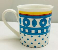 Villeroy & and Boch TWIST ANNA mug / becher 8cm
