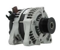 Original Denso 150A Generator DAN1118 3M5T10300YA 3M5T10300YB 3M5T10300YC 440411