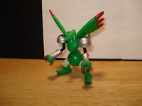 BANDAI DIGIMON RAPIDMON ACTION FIGURE -FREE COMBINED SHIPPING-SEE PHOTOS