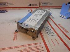 06 BMW 325i motorola telematic control mod 84106972696 6972696  OC0674