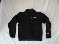 Men's THE NORTH FACE Apex Bionic Soft Shell Jacket Size S Small Black