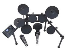E-Drum Set Digital Drum DD635 Medeli