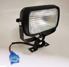 TRACTORS SPOT LAMP/LIGHT WITH BULB