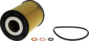 Engine Oil Filter-Turbo Fram CH11038