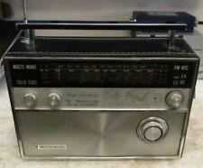 Koyo High sensitivity 16 transistor radio