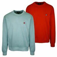 Volcom Men's Classic L/S Crewneck Sweater