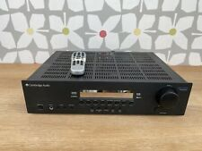 Cambridge Audio Azur 340R AV 5.1 HDMI Home Cinema Receiver