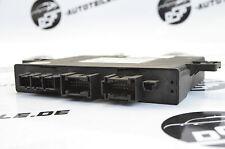 MERCEDES CLASE S Tipo W220 Unidad De Control Go sin llave a2305450132 5wk48011