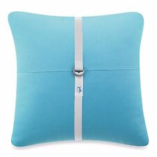 New Southern Tide® 18-Inch Square Throw Pillow In Blue Topaz
