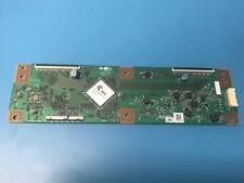 RUNTK0228FVZE T-Con Board for Vizio E70-E3