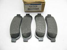 NEW - OEM Ford 5C3Z-2200-BB Rear Disc Brake Pad Set