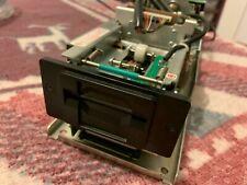 Lecteur de Carte SEGA Initial D 4 5 6 7 8 Lindbergh Ringedge Card reader