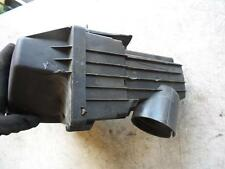 CITROEN C5 AIR CLEANER, X7, 2.0LTR, TURBO DIESEL,AUTO,09/08- 01/10