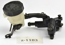 Yamaha YZF 750 R 4HD Bj.94 - Bremspumpe Bremszylinder vorne