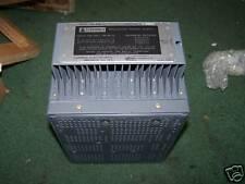 lambda 28 volt power supply LM E28 new 100 v regulator